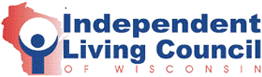 Independent Living Council of Wisconsin (ILCW)